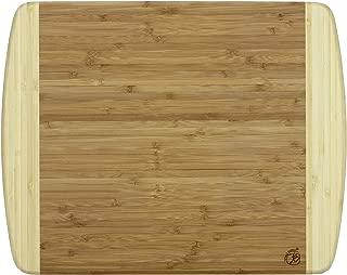Best wood serving boards Reviews