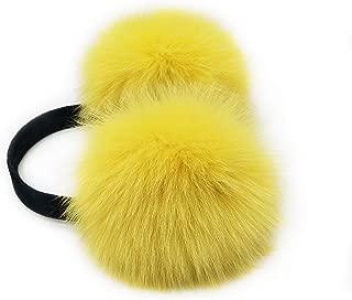 JustQbob1 Tennis Player Shadow Outdoor Sandwich Duck Tongue Cap Adjustable Baseball Hat Trucker Cap