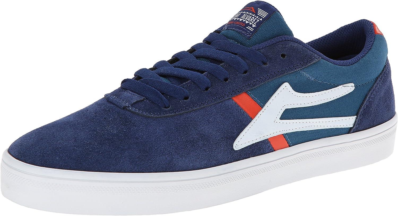 d1490b2dfbc59 Lakai Men's Vincent Action shoes nsarrt3668-New Shoes - climbing ...