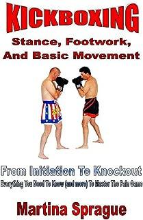 kick out pain