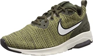 Nike Air Max Motion Lw Le Sneaker For Men