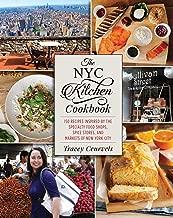 cookbook store nyc