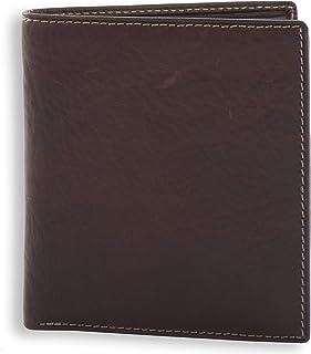 Smith & Canova Unisex-Adult Notecase Wallet