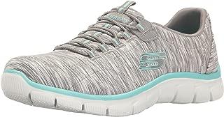 nurse pattern sneakers