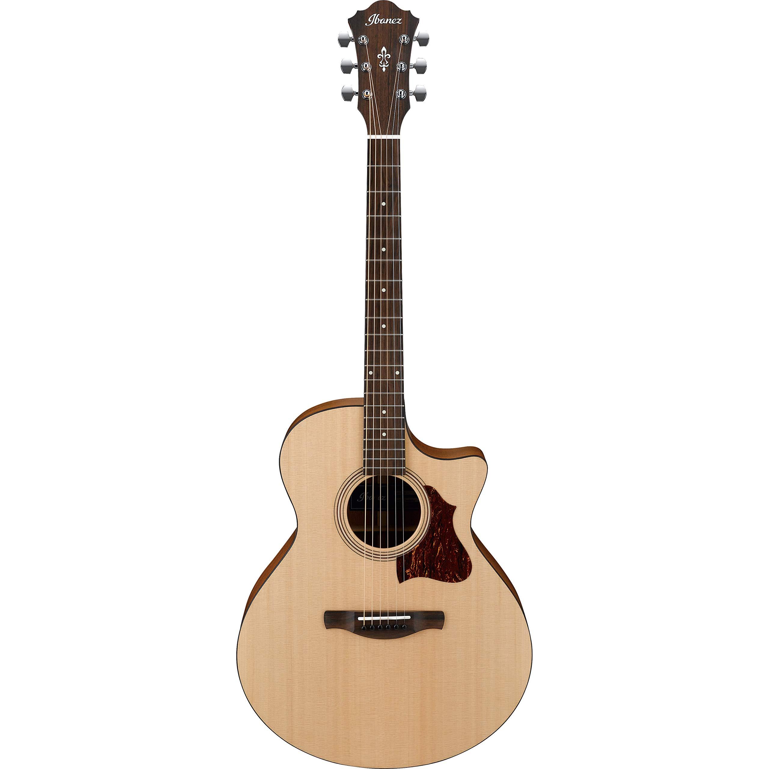 Ibanez AE1 LG · Guitarra acústica: Amazon.es: Instrumentos musicales