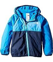 The North Face Kids - Reversible Breezeway Wind Jacket (Infant)