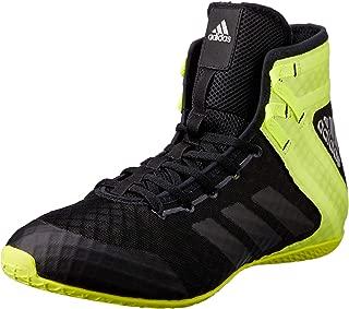 Speedex 16.1 Boxing Shoes