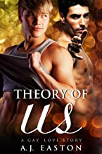 Best a theory of play and fantasy Reviews