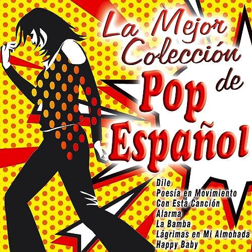 Española Bonita by Els 5 Xics on Amazon Music - Amazon.com
