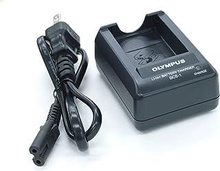 OLYMPUS PEN用 充電器(E-P2/P1付属品)BCS-1