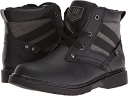 Steeler High Top Sneaker (Toddler/Little Kid/Big Kid)