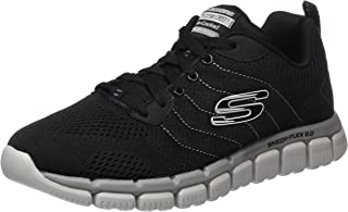 52619 Multisport - Zapatillas de Deporte para Hombre