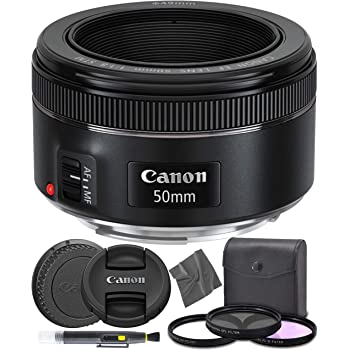 EF-S Mount Tapa cuerpo Body Cap para Canon EF-S 18-55mm f//3.5-5.6 IS STM EOS EF