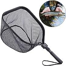 Best folding fishing net trout Reviews