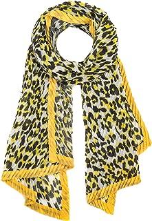 Weicher Vierecktuch Pali Tuch Schal Viereck Schal mit Quasten Zebra Neu