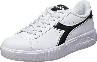 Diadora - Sneakers Game P Step per Donna