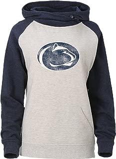 Best penn state women's hoodie Reviews