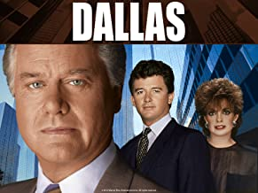 Best dallas season two Reviews