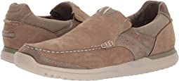 Rockport - Langdon Slip-On