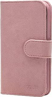 Best iphone flip wallet Reviews