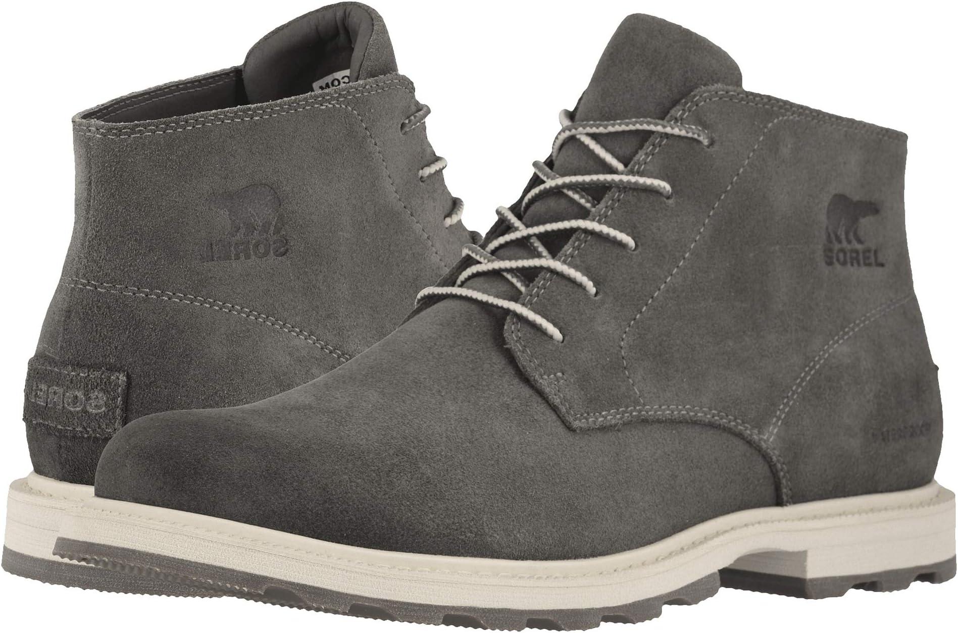 Sorel Men's Shoes