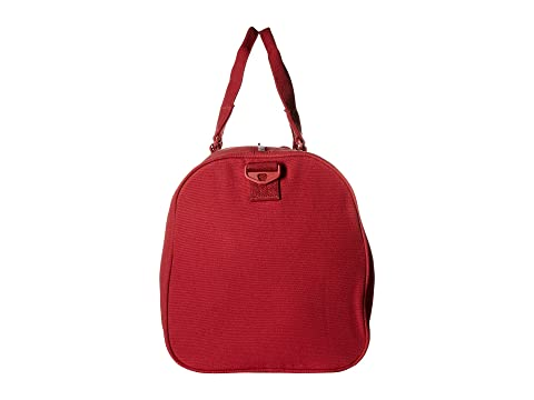 Novel Supply Herschel Brick Co Red BEPHdz