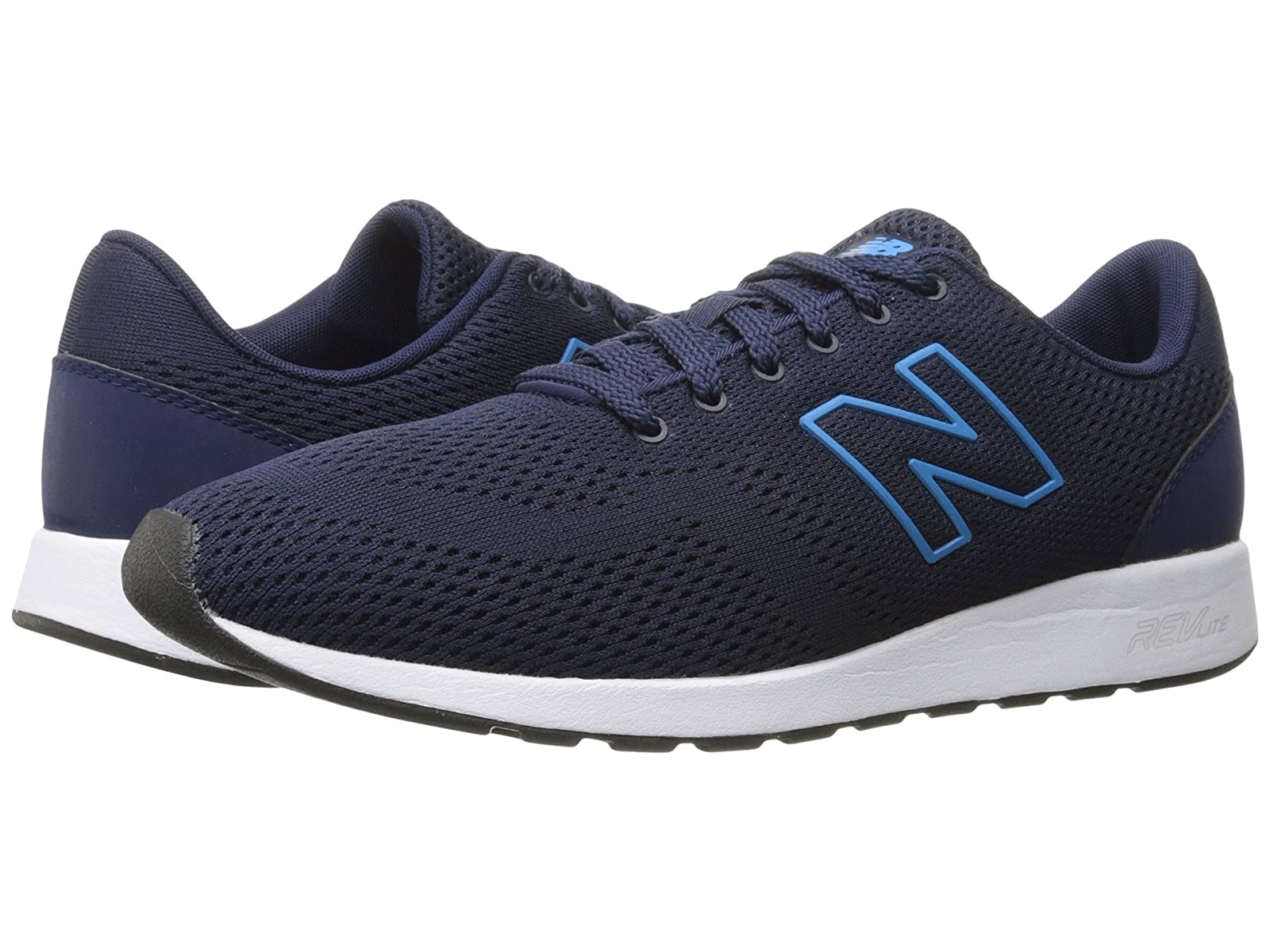 New Balance Classics MRL420Cheap and distinctive eye-catching shoes