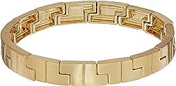 Jigsaw Stretch Bracelet