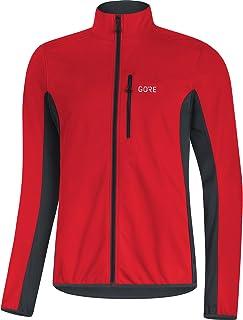 GORE WEAR Men's C3 Windstopper Classic Thermo Jacket