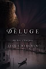 DELUGE (River of Time #5) Kindle Edition