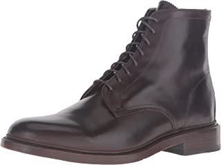 Men's Jones Lace-Up Combat Boot