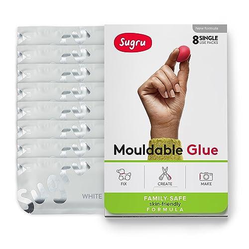 Skin Glue: Amazon com