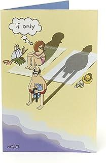 Sex-Drôle Humour carte-K ~ Envoi Gratuit UK