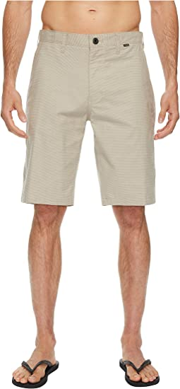 Hurley - Dri-Fit Wesport Walkshorts