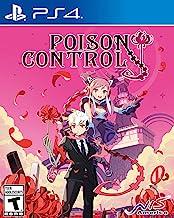 بويزن كونترول - PlayStation 4