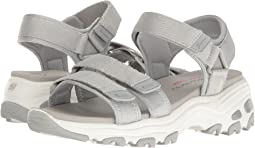 SKECHERS - D'Lites - Fresh Catch