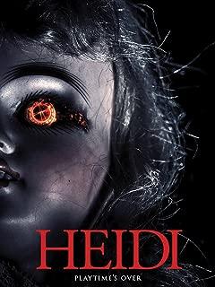 Best heidi streaming ita Reviews