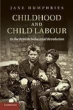 Best child labor british industrial revolution Reviews