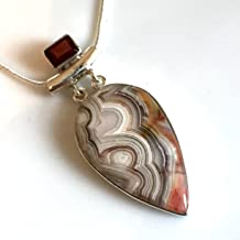 Best agate jewellery australia Reviews