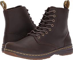 Monty 8-Eye Boot