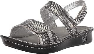 Alegria Verona Womens Sandal