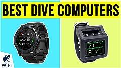 Amazon.com: Polar M430 GPS Running Watch: Sports & Outdoors
