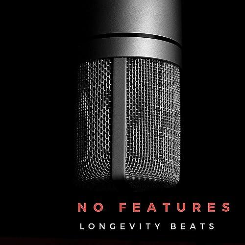 Send the Goons by Longevity Beats on Amazon Music - Amazon com
