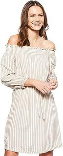 Only Women's 15175613 Dress