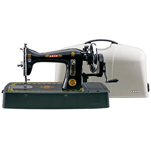45cd070c4f6 Silai Machines: Buy Silai Machines Online at Best Prices in India ...