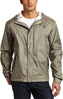 Sierra Designs Men's Hurricane HP Jacket