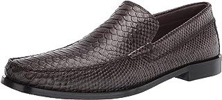حذاء رجالي بدون كعب دونالد جيه بلاينر DOMINICK-22