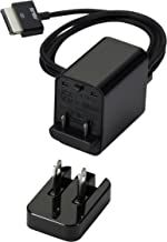 ASUS 10/18W Power Adapter for Transformer Series Tablets (Discontinued by Manufacturer)