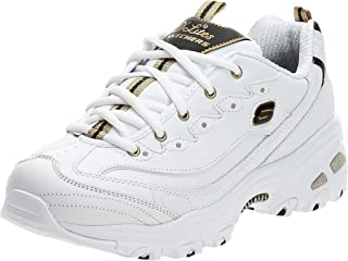 SKECHERS Sports, Women's Sneakers