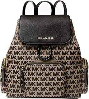 Michael Kors Abbey Cargo Backpack